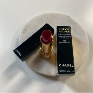 Chanel Rouge Allure #176